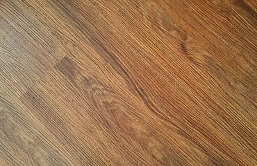 Wood Floor Trends You Should Know About