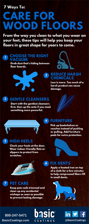 7-Ways-to-Care-for-Your-Wood-Floors-409x1024