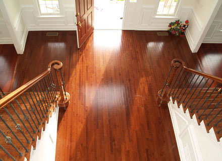 from-my-front-porch-to-yours-vertical-or-horizontal-flooring-real-wood-vertical-horizontal-s-63ba1426f34e0cd1