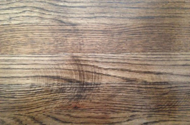 wood-sealed-floor-swirls-large-624x410