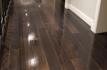 370x240_Street-Shoe-NXT_engineered-French-Oak