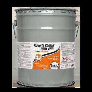 Sports-Floors_Players-Choice-OMU_300x300